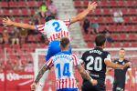 Girona FC - SD Amorebieta16580.jpg