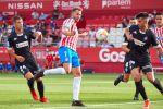 Girona FC - SD Amorebieta16098.jpg