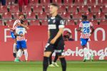 Girona FC - SD Amorebieta16768.jpg