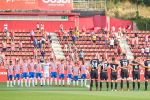 Girona FC - SD Amorebieta15958.jpg