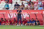 Girona FC - SD Amorebieta16308.jpg