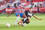 Girona FC - SD Amorebieta15996.jpg