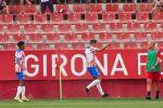 Girona FC - SD Amorebieta16514.jpg