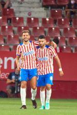 Girona FC - SD Amorebieta16805.jpg