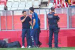 Girona FC - SD Amorebieta15935.jpg