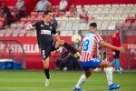 Girona FC - SD Amorebieta16556.jpg