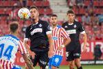 Girona FC - SD Amorebieta16595.jpg