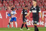 Girona FC - SD Amorebieta16766.jpg