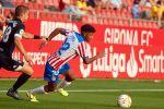 Girona FC - SD Amorebieta16118.jpg