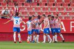 Girona FC - SD Amorebieta16530.jpg