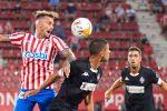 Girona FC - SD Amorebieta16629.jpg