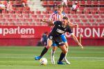 Girona FC - SD Amorebieta16266.jpg