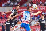 Girona FC - SD Amorebieta16029.jpg