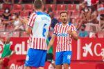 Girona FC - SD Amorebieta16549.jpg