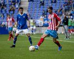 Oviedo - Lugo045.JPG