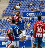 Oviedo - Lugo027.JPG
