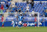 Oviedo - Lugo029.JPG