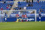 Oviedo - Lugo047.JPG