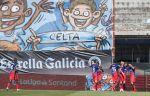 2021 AGOSTO CELTA DE VIGO ATLETICO DE MADRID_7.jpg