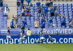 Oviedo - Lugo031.JPG