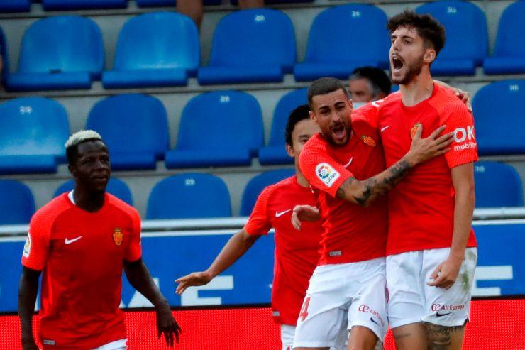 LaLiga Santander 2021/22