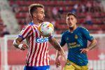 Girona FC - UD Las Palmas 647.jpg