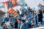 UD Ibiza - Málaga CFDSCF7188.jpg