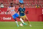 Girona FC - UD Las Palmas 793.jpg