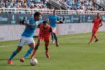 UD Ibiza - Málaga CFDSCF7127.jpg