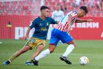 Girona FC - UD Las Palmas 378.jpg