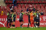 Girona FC - R Sportig 1054.jpg