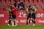 Girona FC - R Sportig 1075.jpg