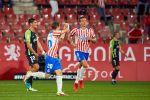 Girona FC - R Sportig 931.jpg