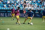 UD Ibiza - Oviedo_SGC3877.jpg