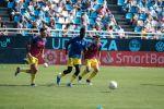 UD Ibiza - Oviedo_SGC3886.jpg