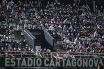 CARTGENA v LUGO-8076.jpg