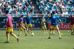 UD Ibiza - Oviedo_SGC3873.jpg