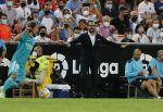 VALENCIA-MADRID36.jpg