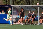 Eibar-athletic-0686.jpg