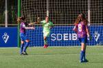 Eibar-athletic-0728.jpg