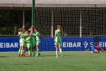 Eibar-athletic-0733.jpg