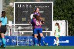 Eibar-athletic-0758.jpg