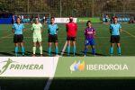 Eibar-athletic-0646.jpg