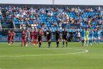 Ibiza Burgos_DSF0036.jpg