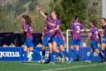 Eibar-athletic-0768.jpg
