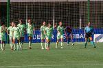 Eibar-athletic-0739.jpg
