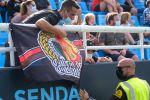 Ibiza Burgos_DSF0294.jpg
