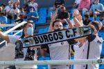 Ibiza Burgos_DSF0060.jpg