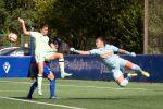 Eibar-athletic-0813.jpg