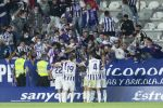 Ponferradina - Valladolid 46.jpg